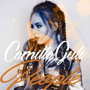 Camilla Gulì - People
