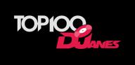 logo-djanemag